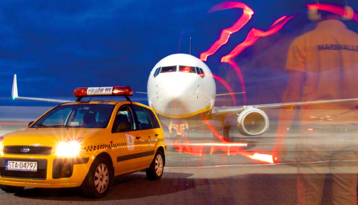 Terminale Logistyka Wybierz W A Ciwy Zaw D Zesp