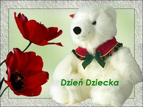 35584_dzien_dziecka