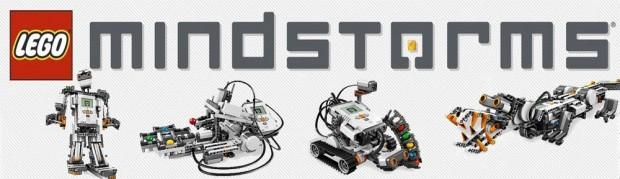 Mindstorms-Banner-2010