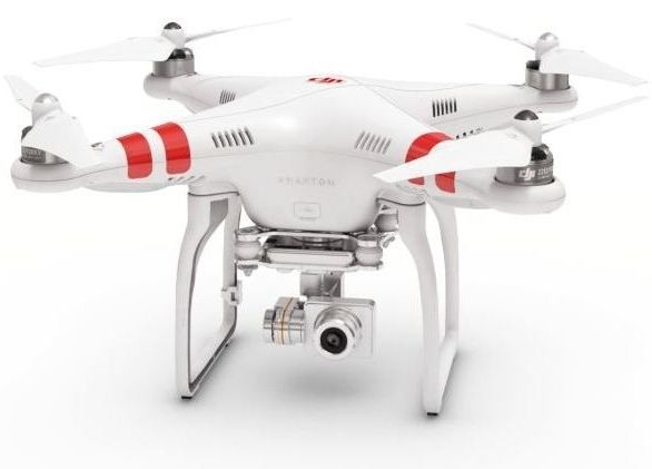 pol_pl_Dron-DJI-Phantom-2-Vision-z-kamera-i-3-osiowa-stabilizacja-55_1