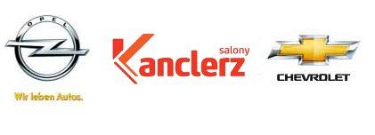 logo_kanclerz
