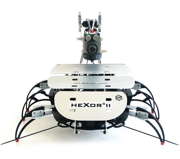 hexor2f