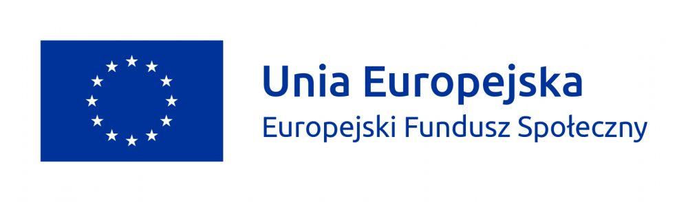 UE_EFS_rgb