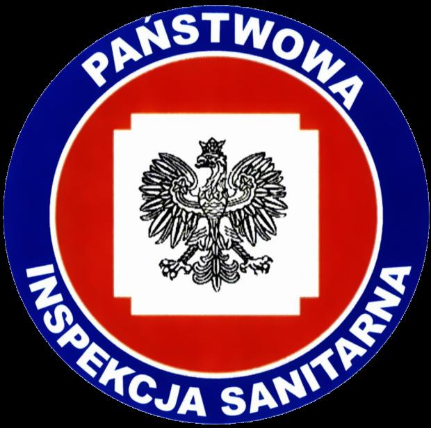 logo-panstwowa_insp_sanit