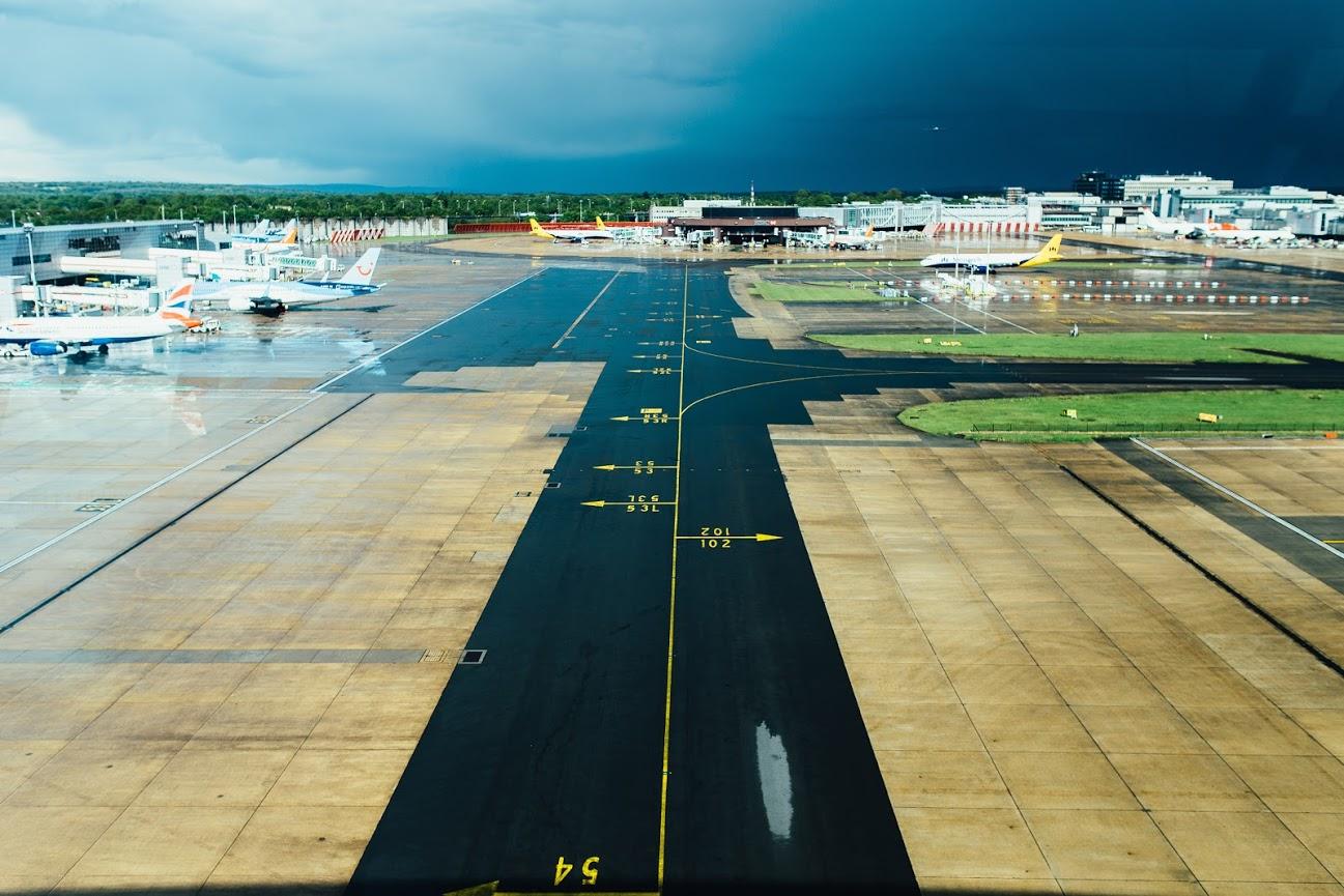Technik Eksploatacji Port W I Terminali Zesp Szk