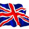 Dni Brytyjskie w Tołstoju !!!