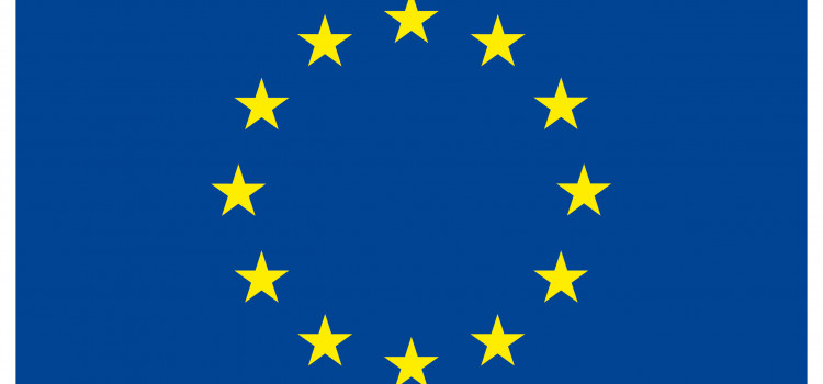 """""""E-lektryczno-Logistyczny Rozwój Europy"""" – nabór uczniów na wyjazd 2 grupy uczniów na praktyki zawodowe do Plymouth w Anglii w ramach projektu"""