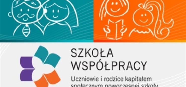 Program – Szkoła Współpracy