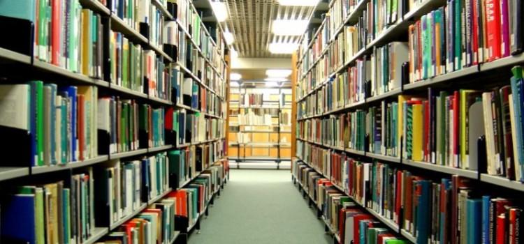Pedagogiczna Biblioteka Wojewódzka – Filia w ZSP nr 4