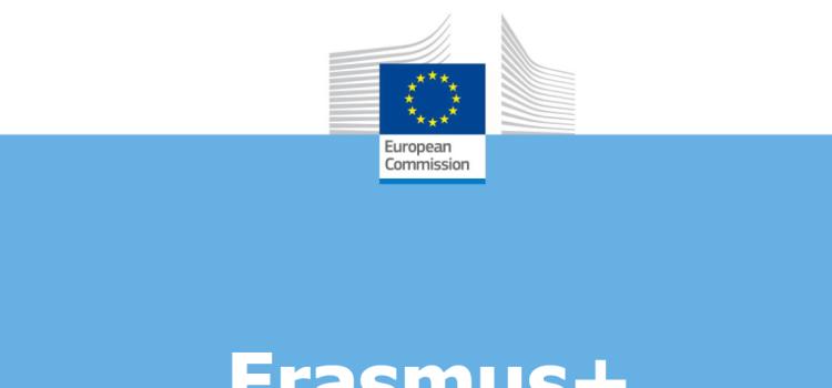 PRAKTYKI ZAGRANICZNE – Komunikat Narodowej Agencji Programu Erasmus +