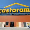 Wyjazd do Castoramy