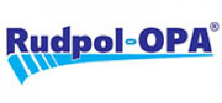 Rudpol-Opa Sp. z o.o