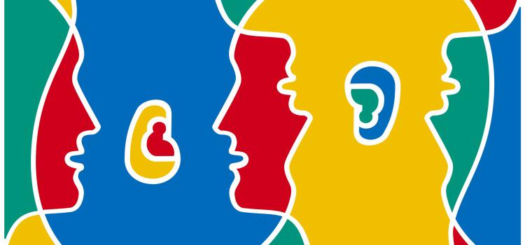 W dniach 6 – 10 października odbędą się Dni Języków Obcych –  Zapraszamy do konkursów