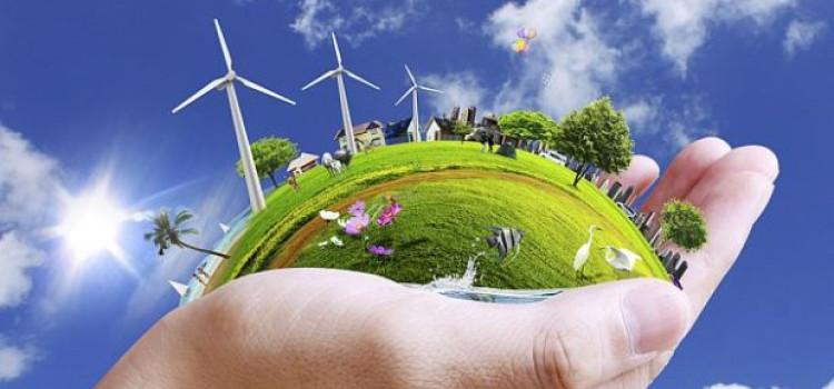 """W poniedziałek 29.09.2014 w """"Tołstoju"""" wielka akcja ekologiczna – """"Sprzątanie Świata"""""""