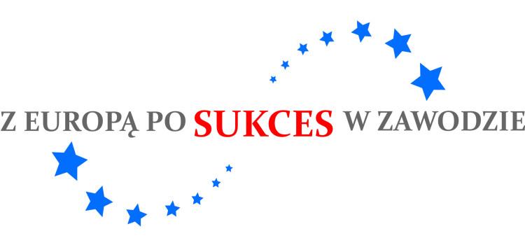 """Lista uczestniów wyjazdu na staż do Włoch i Anglii z projektu POWER ,,Z Europą po sukces w zawodzie""""."""