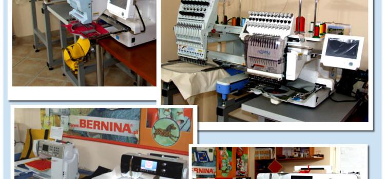 Krawiectwo – A.71. Projektowanie i Wytwarzanie Wyrobów Odzieżowych