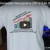 Kompetentny Europejski Nauczyciel – podsumowanie projektu PO WER