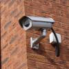 Monitoring wizyjny w ZSP nr 4