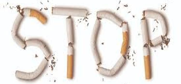 Światowy Dzień Rzucania Palenia -15 listopada!!!