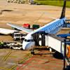 Technik lotniskowych służb operacyjnych TLO.02 Nowy Kierunek !!!