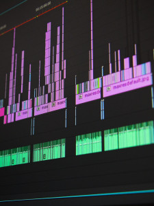 Technik realizacji nagrań AUD.08-AUD.09