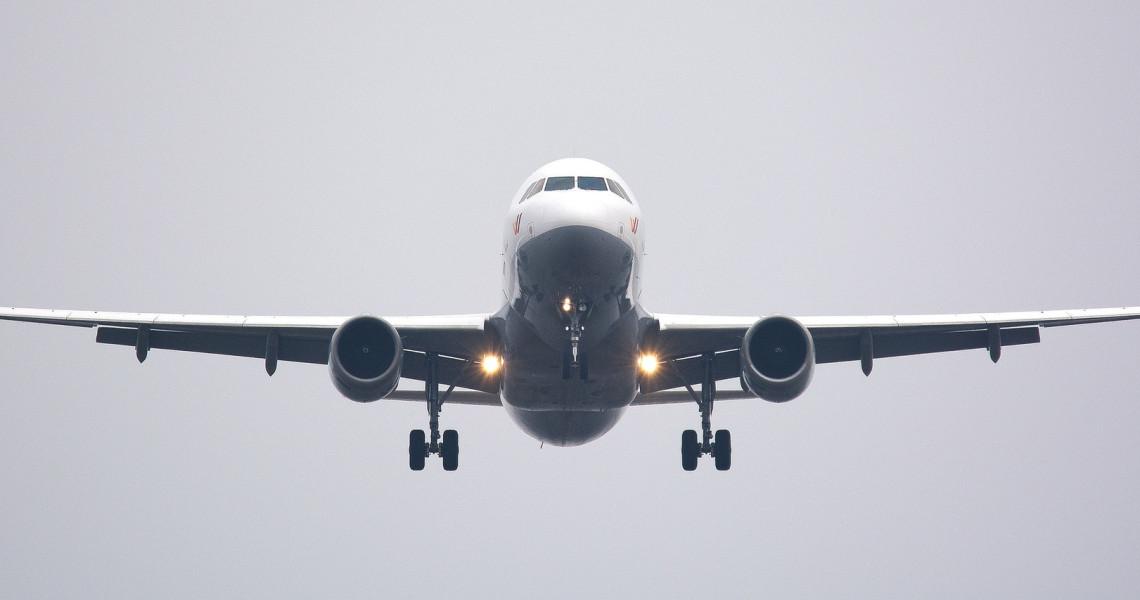 ZS nr 4 od 1.03.2019 r. współpracuje z Stowarzyszeniem Technicznych Szkół Lotniczych