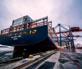 Technik logistyk – Zarządzanie transportem
