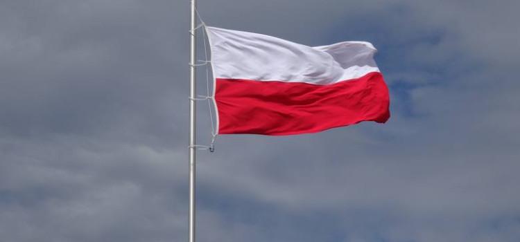 14 kwietnia – Święto Chrztu Polski – święto państwowe