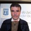 Zajęcia o kulturze żydowskiej i holokauście dla Klubu Seniora przy Uniwersytecie III wieku w Miejskim Centrum Kultury w Rudzie Śląskiej