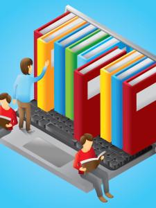 Podręczniki szkolne 2019