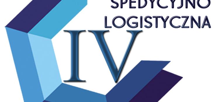 IV Ogólnopolska Olimpiada Spedycyjno-Logistyczna organizowana przez Wydział Ekonomiczny Uniwersytetu Gdańskiego – zapisy uczestników do 24 października 2019 r