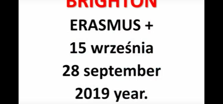 """Co słychać w projekcie Erasmus+ """"Kreatywny Nauczyciel XXI w""""?"""