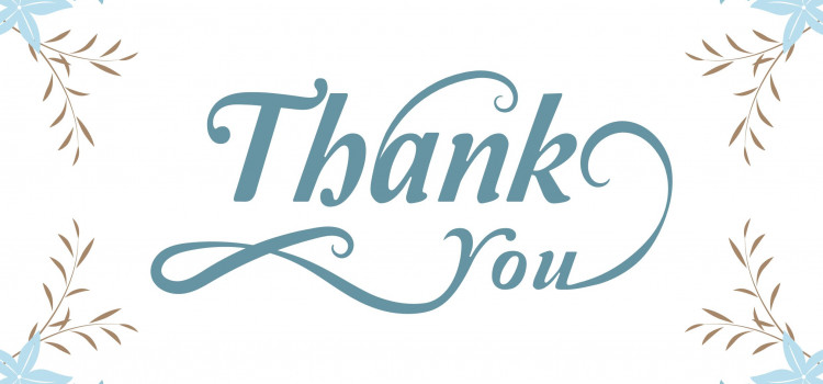 Dziękujemy bardzo Samorządowi szkolnemu i wszystkim zaangażowanym w akcję zbierania pluszaków dla dzieci chorych onkologicznie Centrum Onkologii w Gliwicach