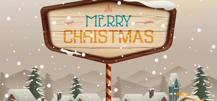 Z racji zbliżających się świąt, przypominamy chętnym klasom o udziale w kiermaszu świątecznym