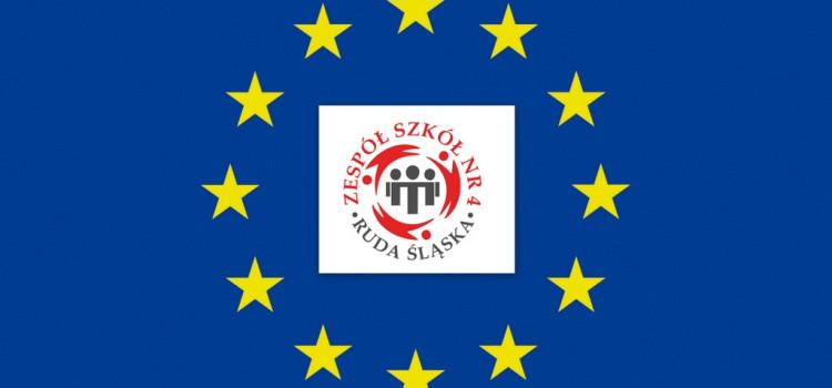 SZKOLNY KLUB EUROPEJSKI – REAKTYWACJA !!!