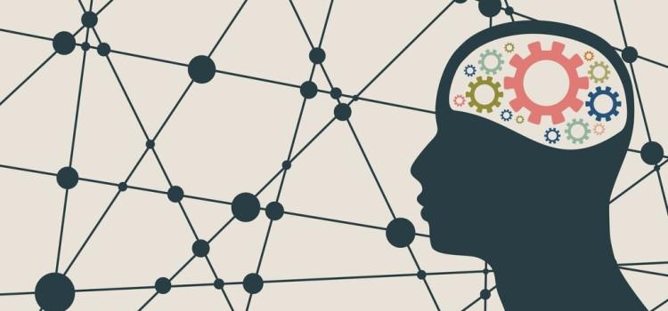 Zdrowie psychiczne – trzeci Wirtualny Dzień Profilaktyki