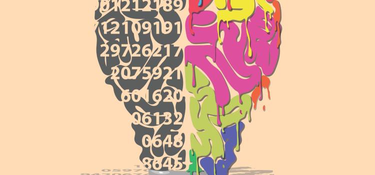30 marca przypada Światowy Dzień Choroby Afektywnej Dwubiegunowej