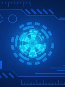 TECHNIK MECHATRONIK (projektuj drony, roboty), drukarki 3D