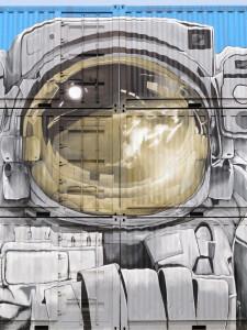 Technik logistyk – Zarządzanie transportem – Nowoczesny zawód ! (Foto – super kontener )[transport samochodowy, kolejowy, lotniczy, kosmiczny, morski, śródlądowy ]