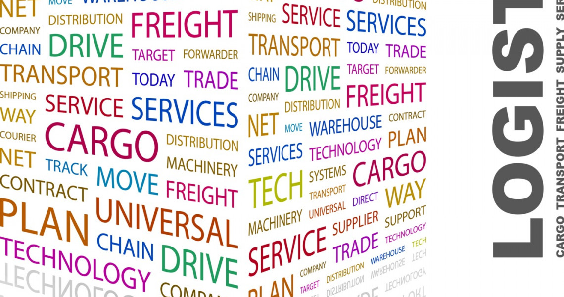 Nowoczesne kierunki w ramach rozwoju gospodarki – Technik logistyk – Technik eksploatacji portów i terminali