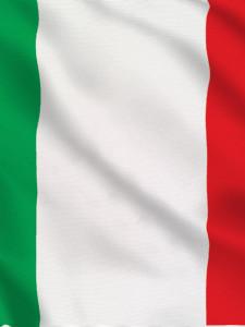 Cykl imprez towarzyszących w ramach DNIA WŁOSKIEGO, DNIA MALTAŃSKIEGO I DNIA IRLANDZKIEGO. Dzień Włoski w Tołstoju! 26.10.2021 r. Dzień Maltański 27.10.2021 r.