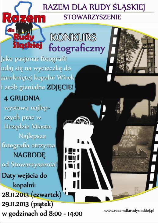 plakat_foto