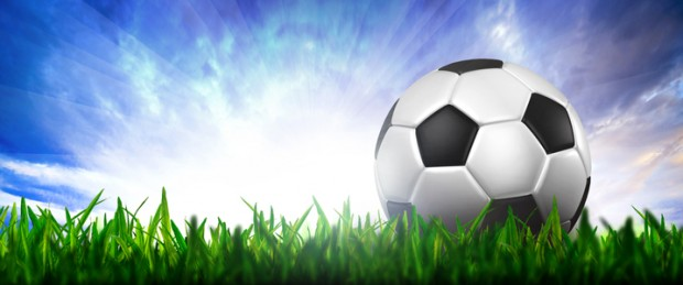 impact_enviroment_sport