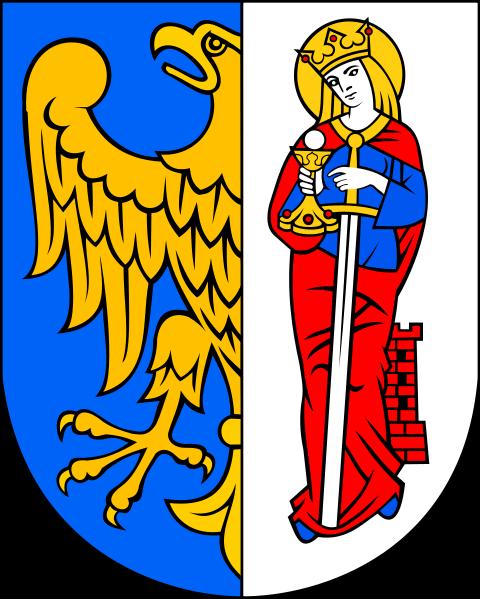 rudaherb