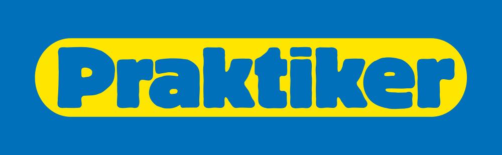 1000px-Praktiker_Logo