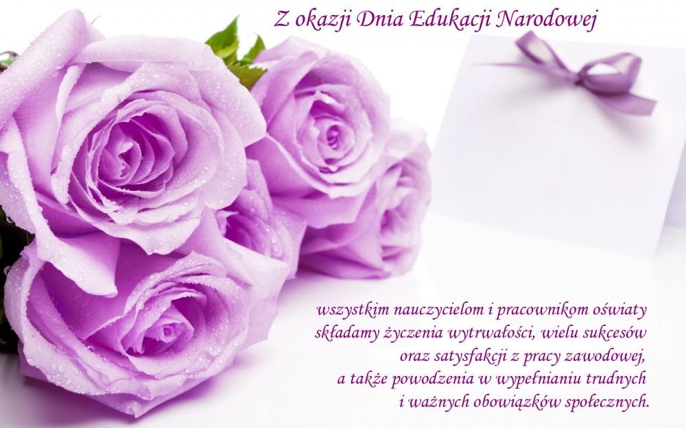 1kwiaty3