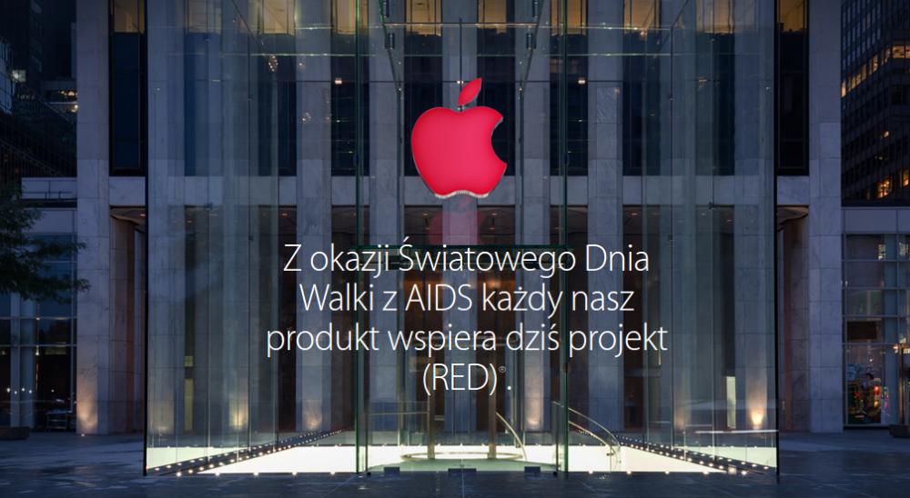 Zrzut ekranu z 2014-12-01 10:49:43