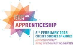 european-forum-apprenticeship