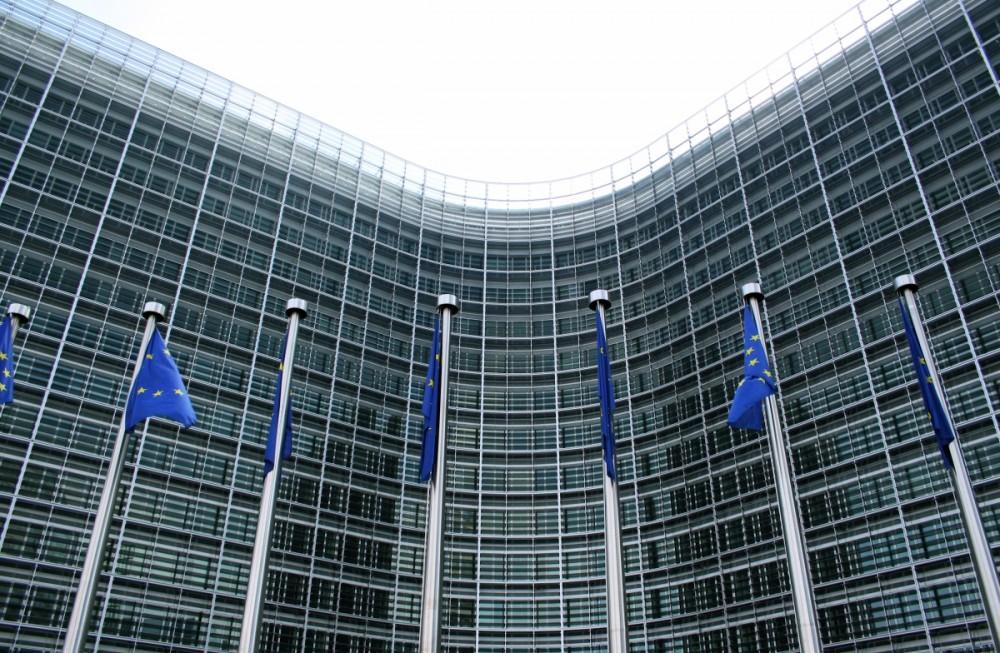 parlament_europejski_bruksela_003