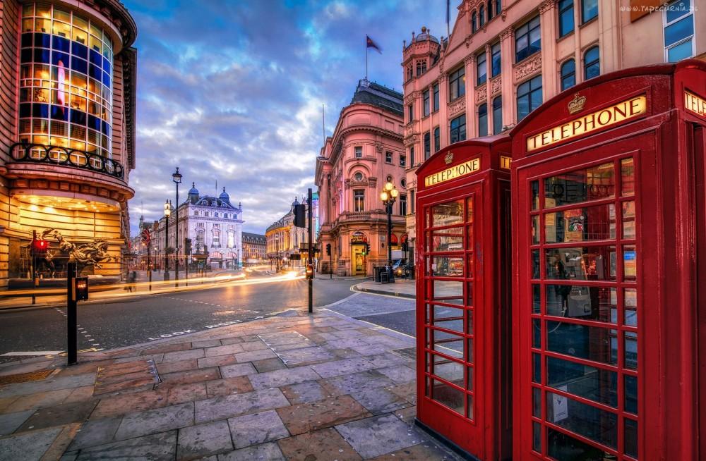 205879_ulica_budki_telefoniczne_londyn_anglia